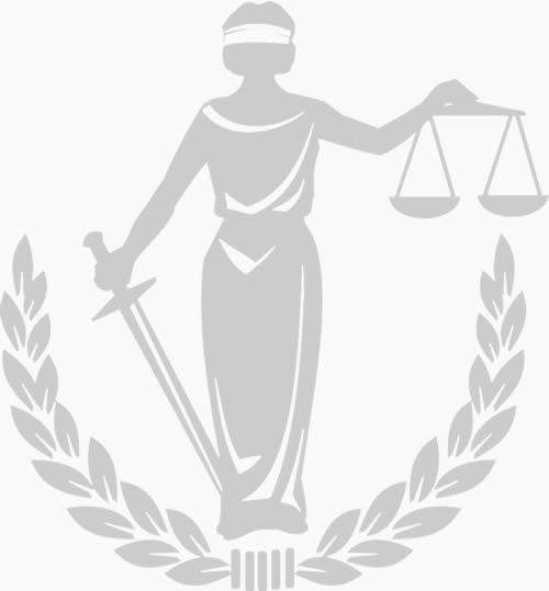 simbolo-justica1