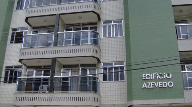 AZEVEDO010